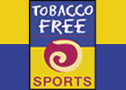 Tobacco free sports - 5.2 kb