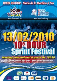 dour festival programme